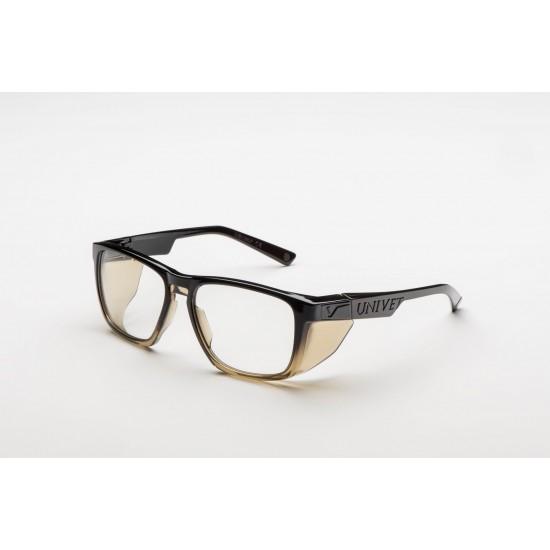 Spatbril op sterkte CONTEMPORARY (maatwerk)