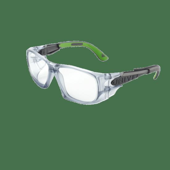 Spatbril op sterkte 5X9 (maatwerk)
