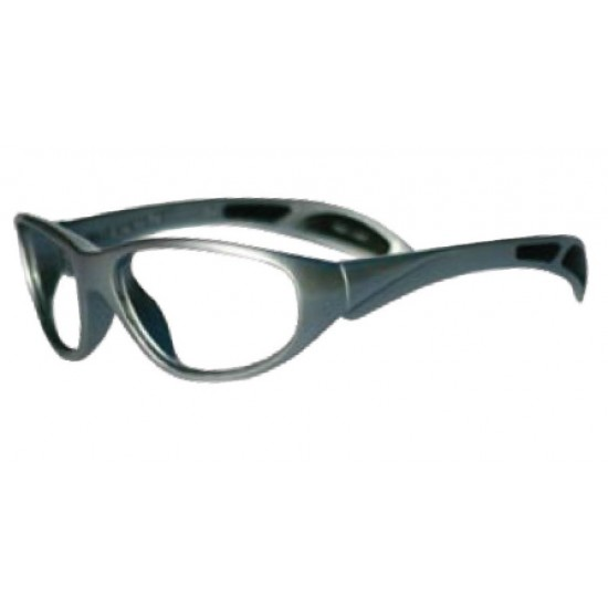 Ultralite loodbril