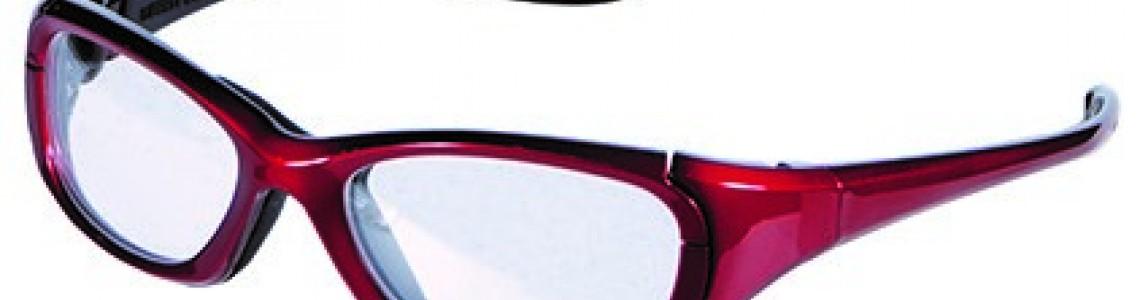 Loodbrillen voor zorgprofessionals
