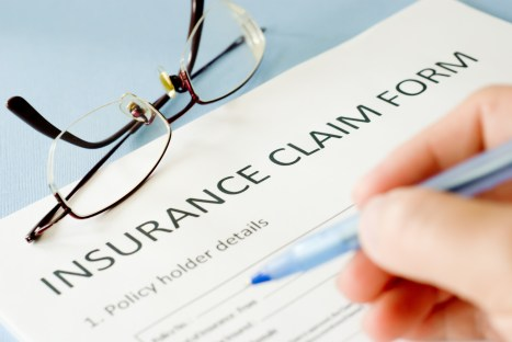 home insurance oil spill | home insurance oil tank leak claim | oil tank leak insurance cover