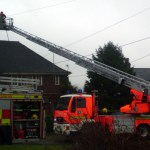 chimney fires causes | chimney fire advice