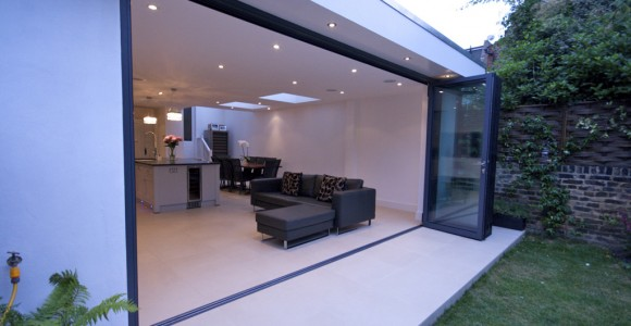 New build homes & gallery of retro fit properties inspected by Conspect