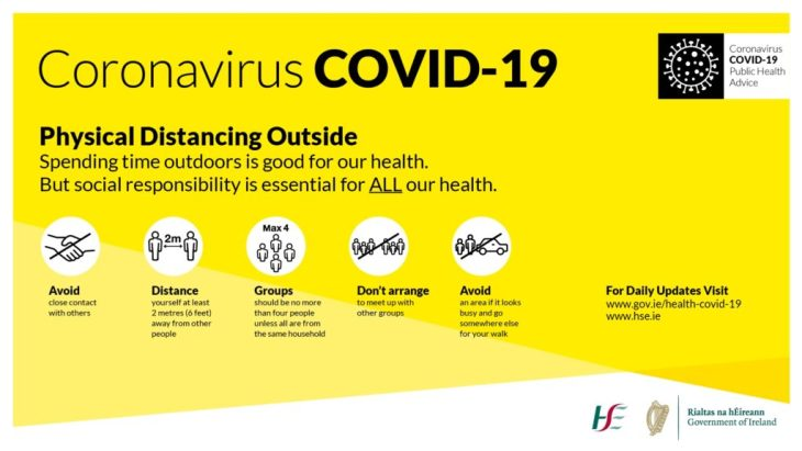 COVID-19-Physical-Distancing-Outside-Screen