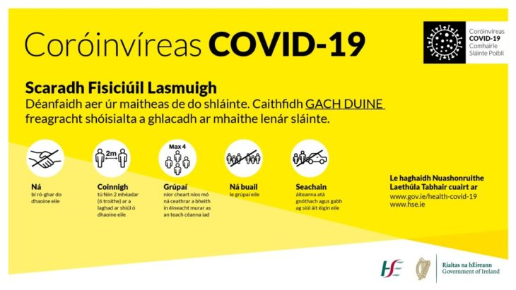COVID-19-Physical-Distancing-Outside-Screen-Irish
