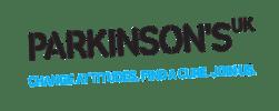 iWellbeing at Parkinsons UK Milton Keynes