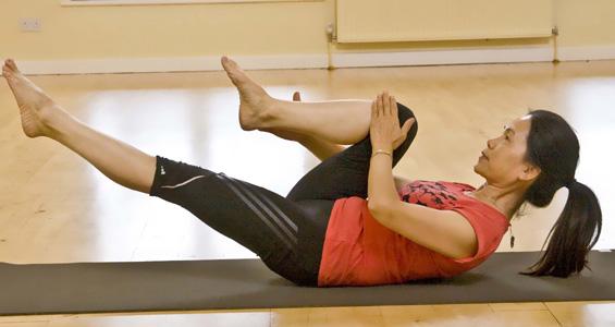 pilates4