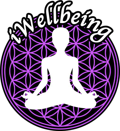 iWellbeing - Iyengar Yoga - Tai Chi - Pilates - Milton Keynes