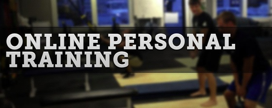 Online Personal Training  Iwellness  Real Life Wellness