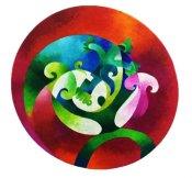 14-logo-iwemm9