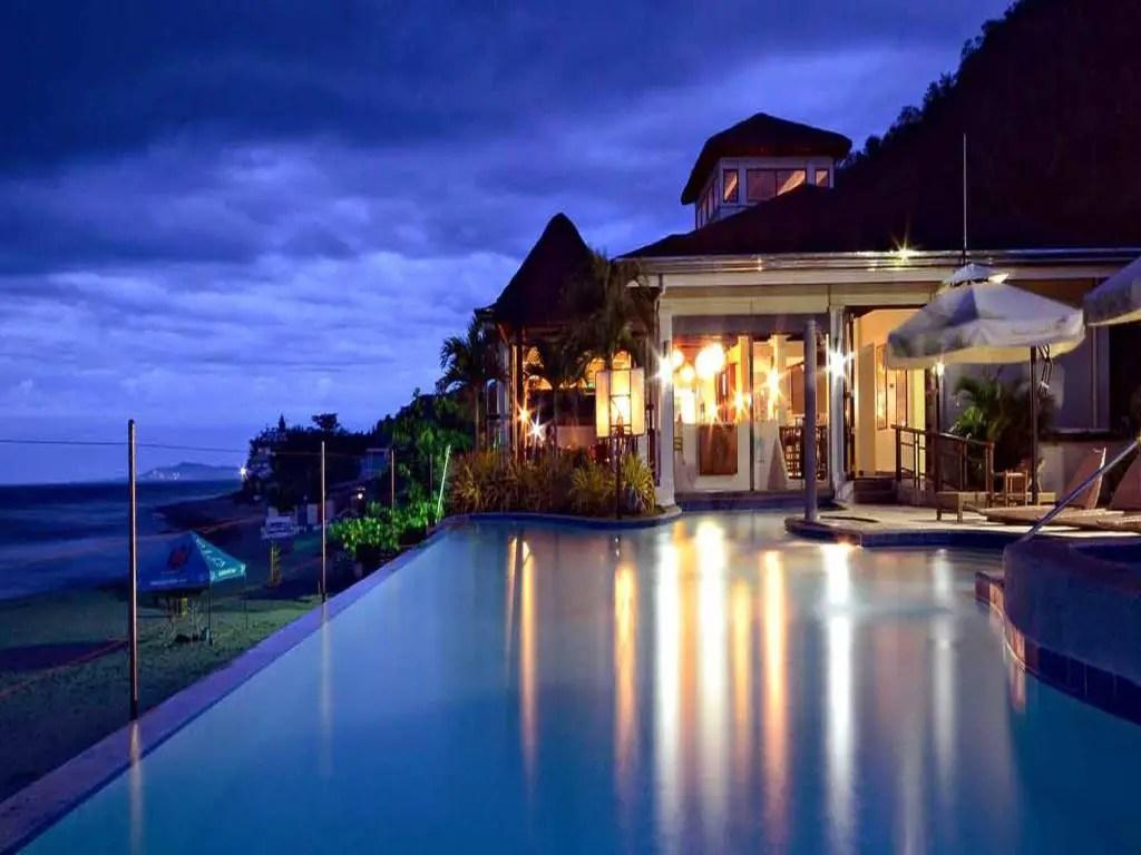 Where To Stay In Urbiztondo Beach San Juan La Union