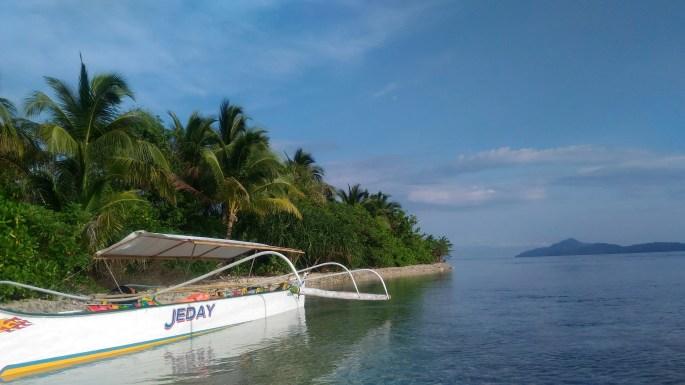 Rasa+Surigao-3