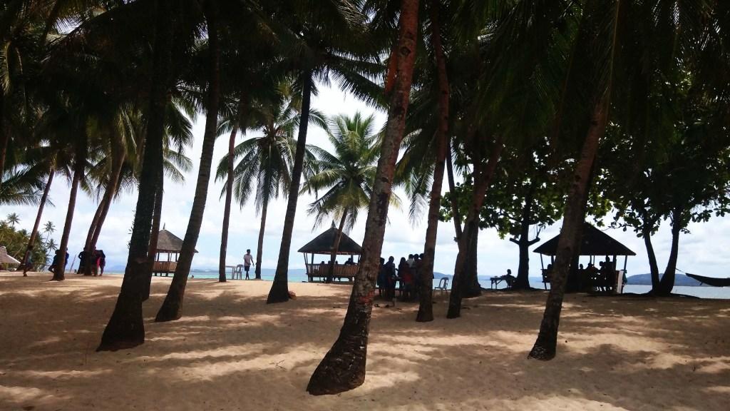 DIY SIARGAO ISLAND HOPPING: Naked, Daku, and Guyam Island