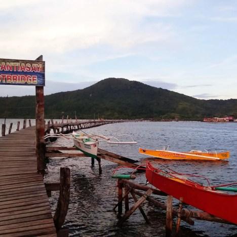 Surigao City- The City of Island Adventures