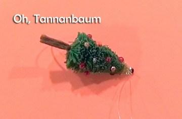 aTannanbaum