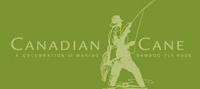 Canadian Cane