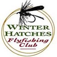 Winter hatches