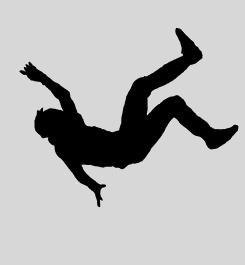 Falling2a