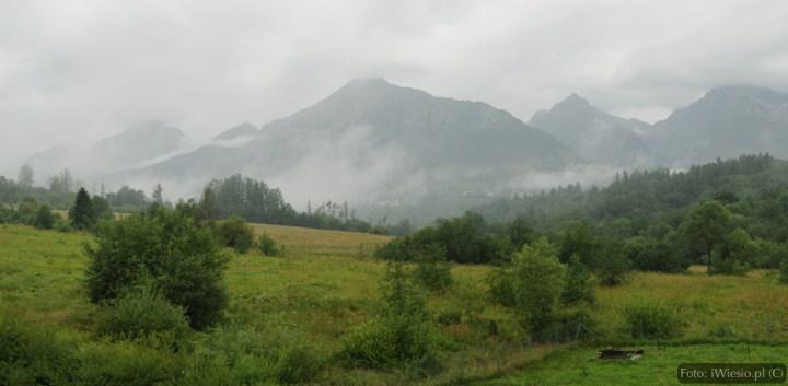 DSC_0280 Panorama