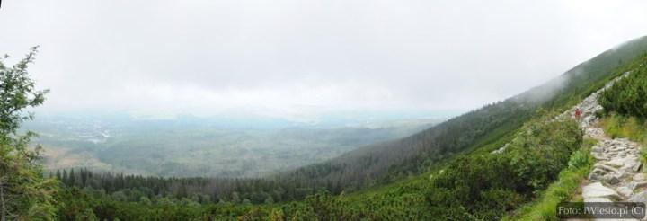 DSC_0734 Panorama