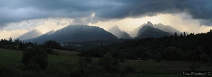 DSC_0996 Panorama