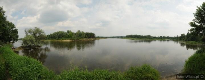 DSC_7850 Panorama