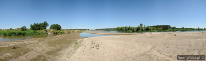 DSC_8625 Panorama