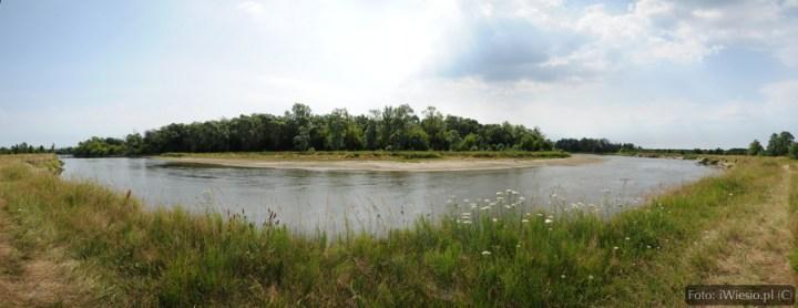 DSC_9698 Panorama