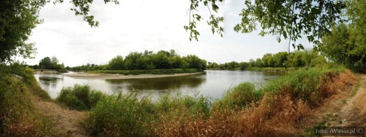 DSC_9735 Panorama