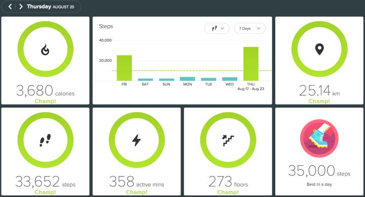 Zrzut ekranu 2015-08-25 o 16.55.43