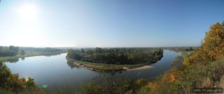 DSC_2227 Panorama