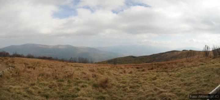 DSC_2411 Panorama