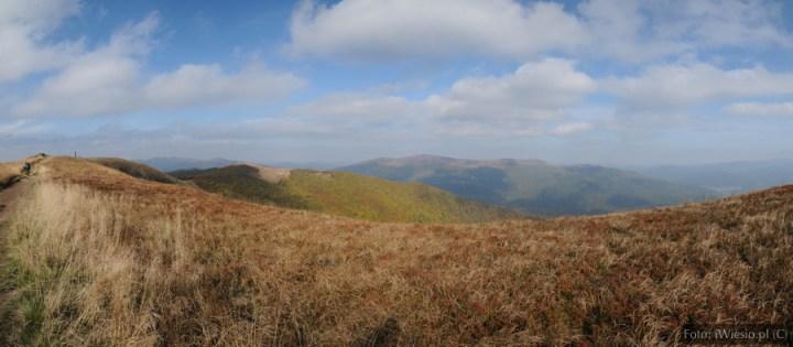 DSC_2489 Panorama