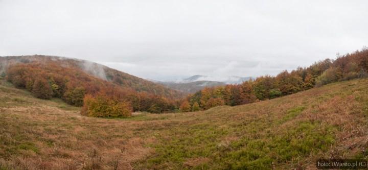 dsc_2410b1-panorama