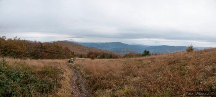 dsc_2477b1-panorama