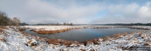 dsc_2888-panorama