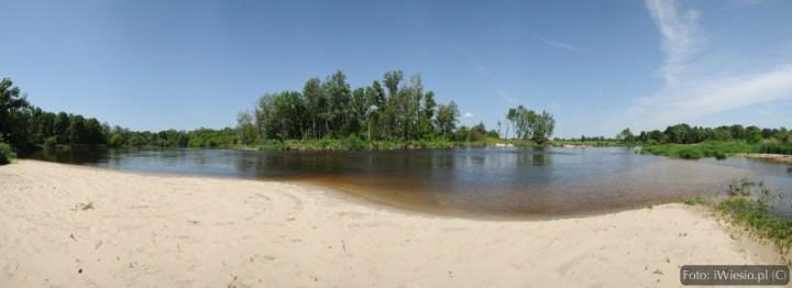 DSC_6869 Panorama