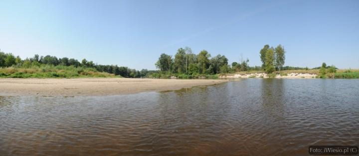DSC_1091 Panorama