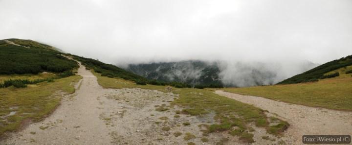 DSC_1440 Panorama