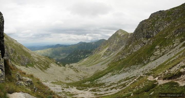 DSC_1648 Panorama