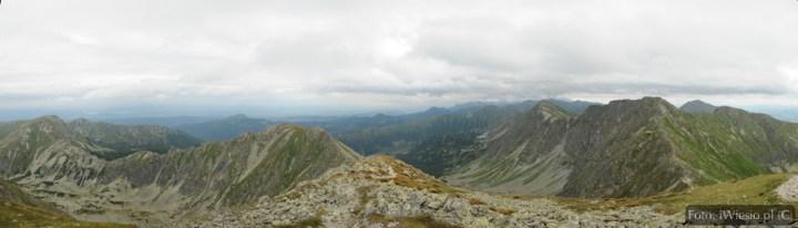 DSC_1669 Panorama