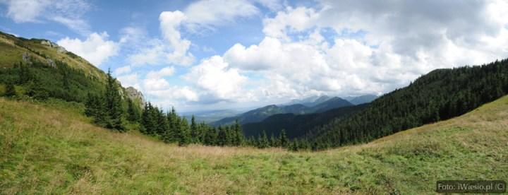 DSC_1795 Panorama