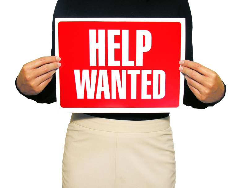 help-wanted1