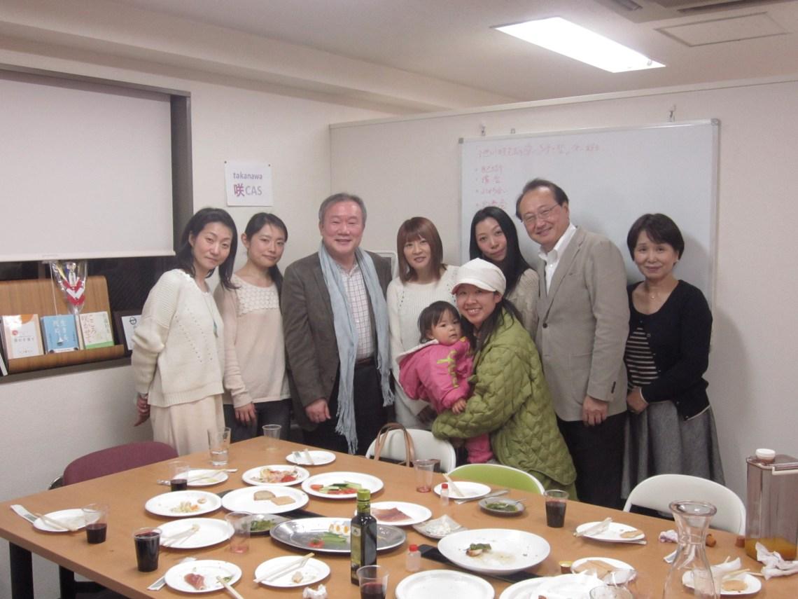 IMG 5791 - 愛の子育て塾第1期(2014年2月~4月)