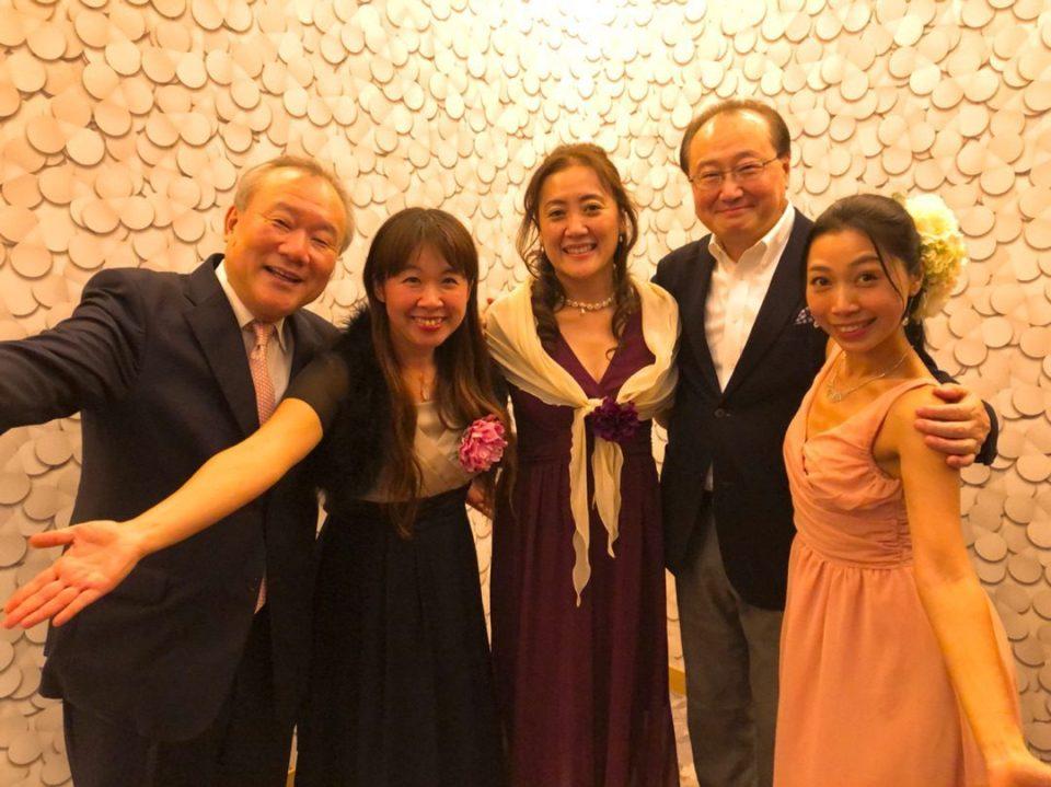 o1080080914306165149 - 一般社団法人日本胎内記憶教育協会創立一周年記念大会&パーティ
