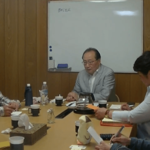 00118.mp4 000359559 - 兼ちゃん先生のしあわせ講座第17期日程が決まりました。
