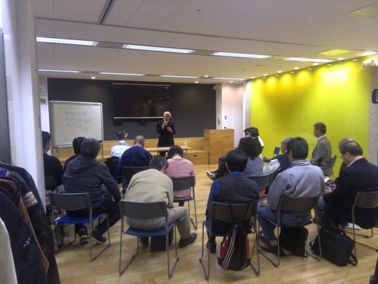 IMG 20110101 125433 scaled - 2020年2月1日東京思風塾開催しました。
