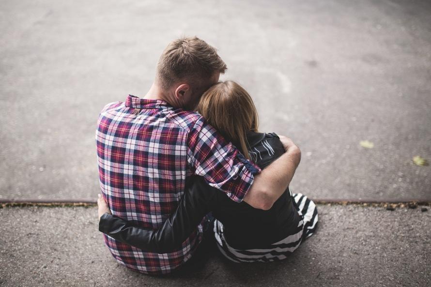 ekstra ekteskapelig saker Dating Sites Benin republikk datingside