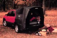 The Worst Car of All Time: Pontiac Aztek