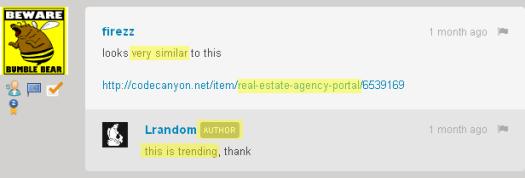 Real Estate Agency Portal - 11